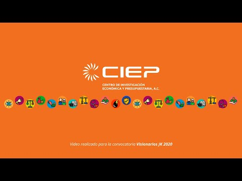 ¿Qué es el CIEP?