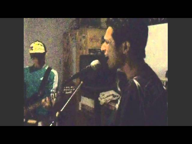 Tremolo - Un angel enamorado (Cover Levitar) Videos De Viajes