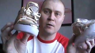 Детская обувь кроссовки Хелло Китти покупка с Aliexpress!(Мой сайт, где много всего интересного http://chinapokupki.ru Подписаться на мои новости http://chinapokupki.ru/news/ - ВОЗВРАЩАЙТЕ..., 2016-04-09T11:13:18.000Z)