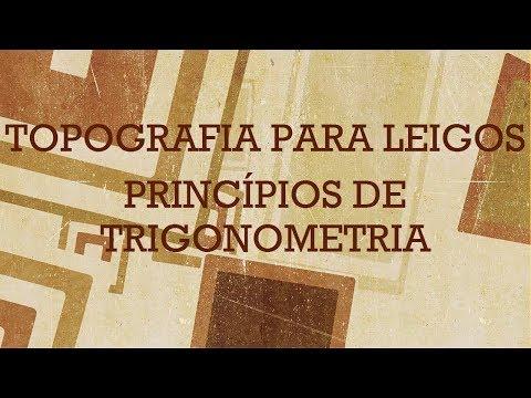 topografia-para-leigos---1---princípios-de-trigonometria