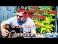 watch he video of Queen - Leaving Home Ain't Easy - Guitar Play Along (Guitar Chords)