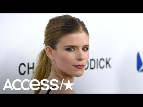 Kate Mara Gets Personal About Her Heartbreaking Miscarriage Journey: It 'Dragged On Forever'