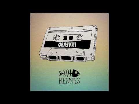 Blennies - Inverso