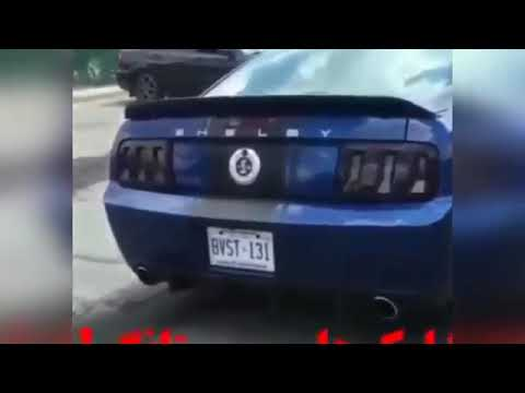 muscle car start from YouTube · Duration:  11 minutes 15 seconds