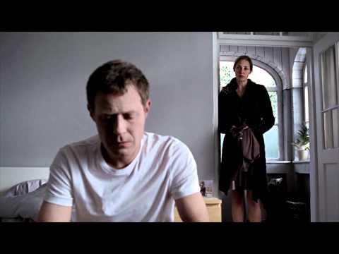 DAVON WILLST DU NICHTS WISSEN Trailer