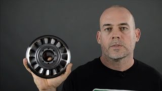 Torque Converter Selection & Setup - Jay's Tech Tips thumbnail