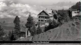 Bruderhof History Series - 5 - The Bruderhof and the Nazis
