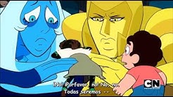 Legs From Here To Homeworld parte 2 sub esp