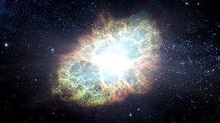 Cand Betelgeuse va exploda...