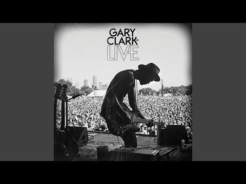 Catfish Blues (Live)