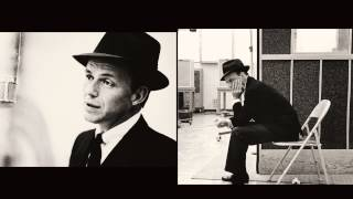 Frank Sinatra - You're So Right (for what's wrong in my life)