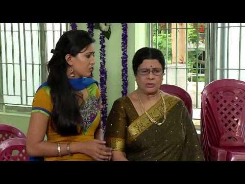 Kalyana Parisu Episode 115 25/06/2014