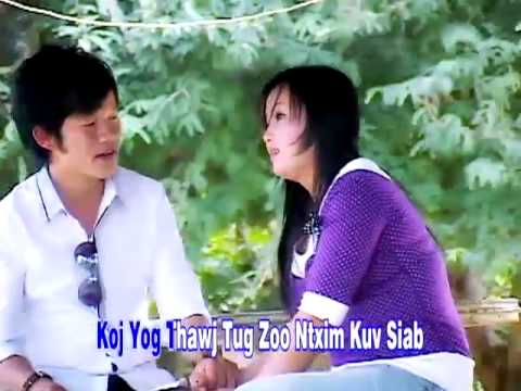 Koj Zoo Nkauj Tsaj thumbnail
