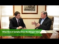 "Georgia Toxic Mold Attorney - Visit us today at http://moldfirm.com/faqs/ or call 404-341-MOLD (6653).  In this video, Georgia Toxic Mold Attorney Carson Jeffries and Richard Johnson answer, ""What Kind of Samples..."