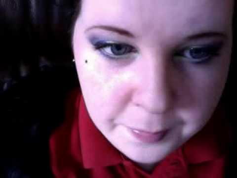 Make-up glitter Art Allergy bracelets BJDs and a Hello