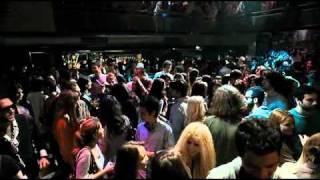Cem Yilmaz - Av Mevsimi Part 4 / 15