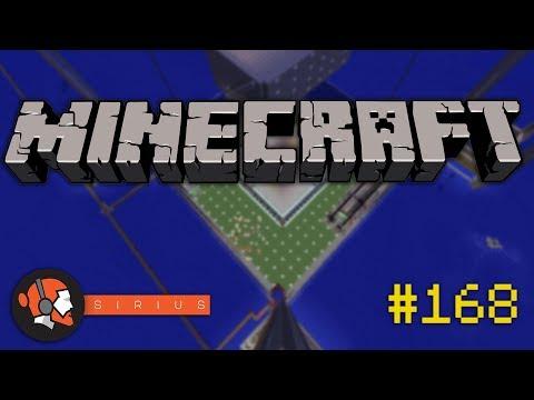 Withert minden lakásba! - Minecraft - Let's Play - #168