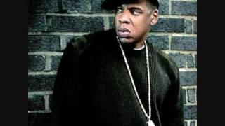 jay z D O A remix chase & status