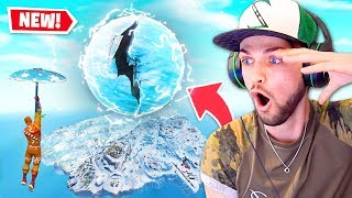 THIS is Fortnite's next BIG EVENT! (it's crazy)