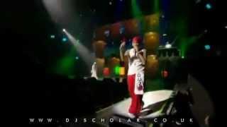Eminem - Business (DJ Scholar Remix) - MP3 DOWNLOAD