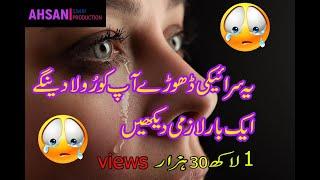 Haji Fiyaz Hussain Rawal And Malik Basheer Bhopa Vip Song By Ahsan Sahir