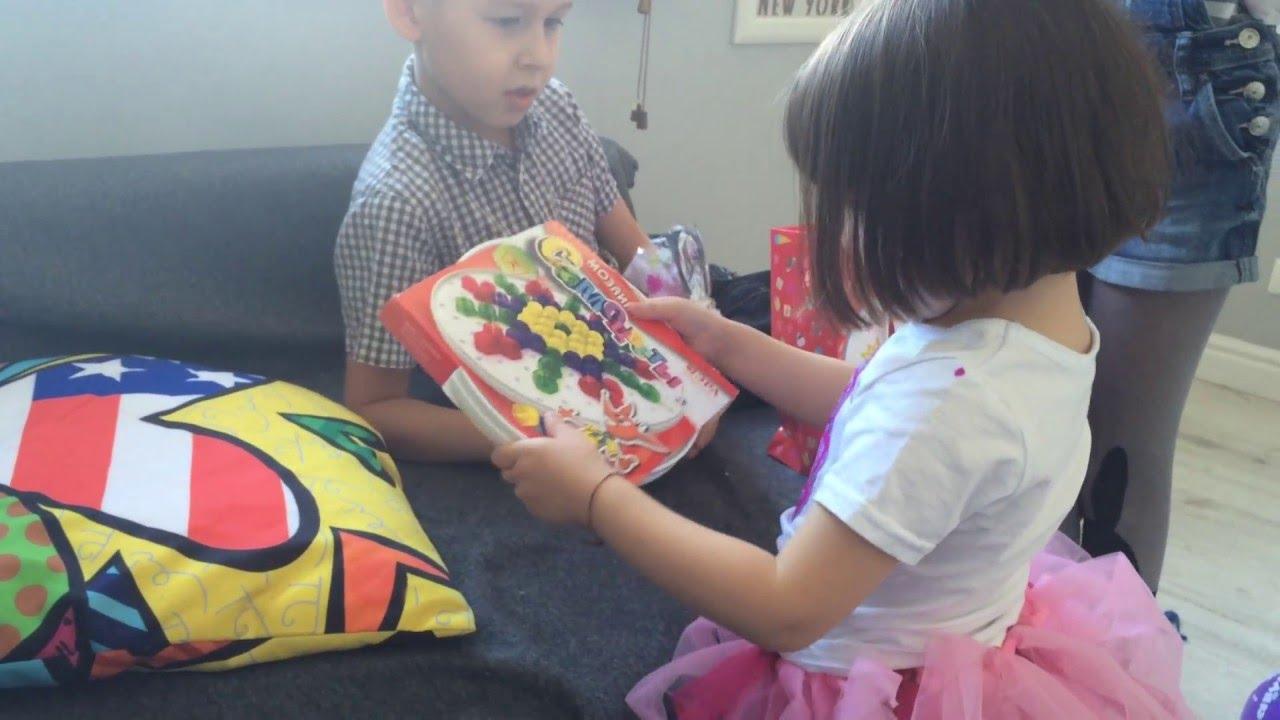 День Рождения на 3 Года. Сценарий Детского Праздника. развлекательная программа сценарий
