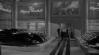 "1938 PHANTOM CORSAIR The 1st ""Car of the Future""!!!"