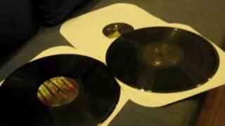 Suspect lookingdown Thug Records.mp3