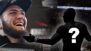 БОРЕЦ не из ДАГЕСТАНА,НО СИЛЬНЕЕ Хабиба Нурмагомедова?/UFC 3