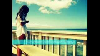 Jennifer Paige - Stranded (Lyrics)