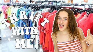 One of Millie and Chloe's most recent videos: