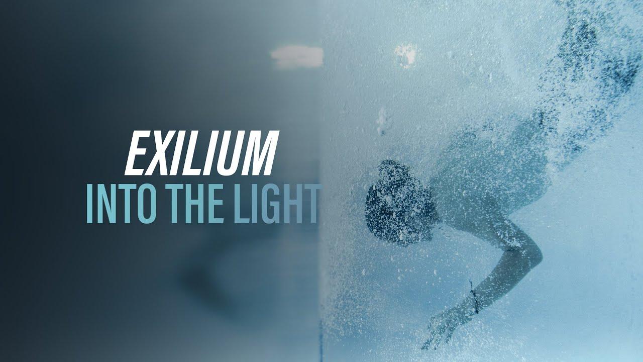 Exilium - Into The Light (Official Audio) [Copyright Free Music]