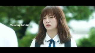 Ra Eun Ho X Hyun Tae Woon || A Lot Like Love