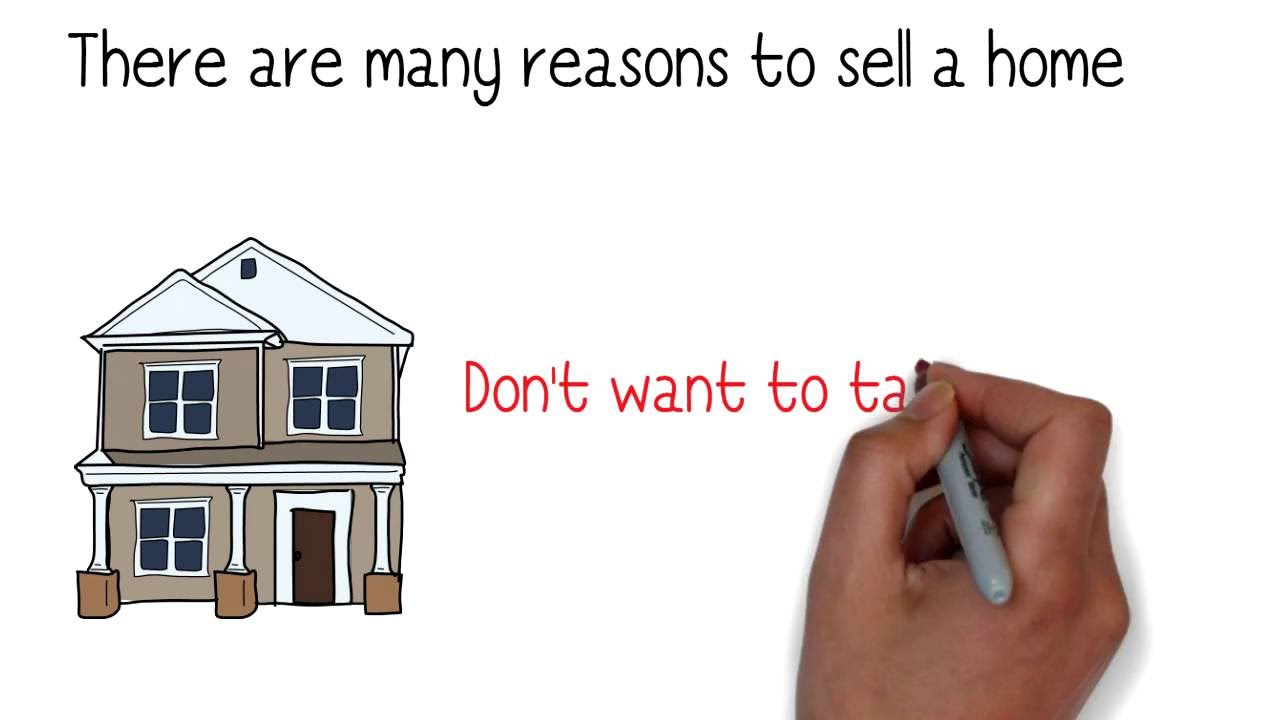Sell Your Inherited House Fast Houston   Selling Inherited Property    512-593-6990