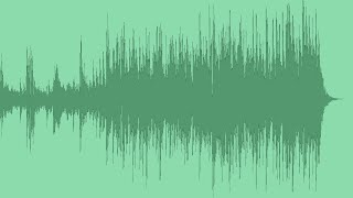 Middle Eastern Ethnic Music Royalty Free Music