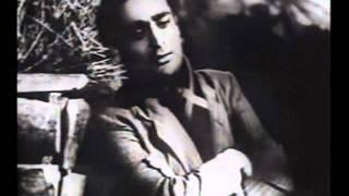 Mohabbat Ke Dhoke Mein Koi Na Aaye   Badi Behan  1949