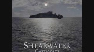 Shearwater - Castaways