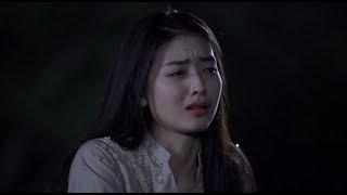 FULL Siapa Takut Jatuh Cinta, Hari Ini Selasa 5 Mei 2018.??