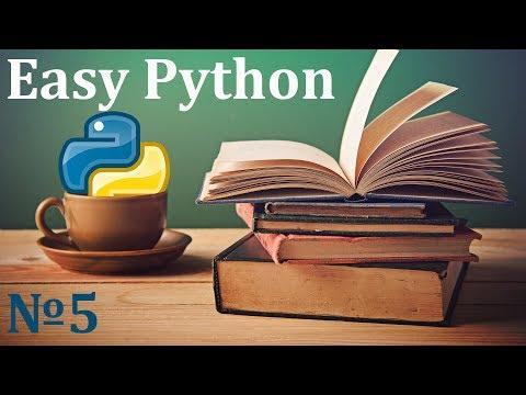Курс Python 3 | Установка и знакомство с IDE PyCharm