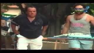 bee0747522b Pegadinhas do João Kleber 1 Bandeija de ovos 2 30 segundos