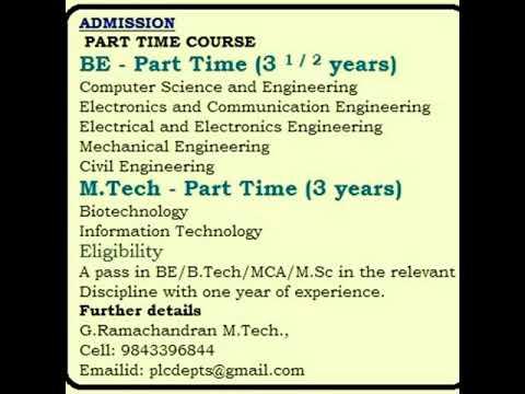 Alternative choice Course  Diploma in Health inspector( or) Diploma in Pharmacy in Tamilnadu