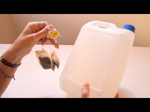 ¡3x2 en Papel higiénico, Rollo de cocina y Servilletas! from YouTube · Duration:  16 seconds