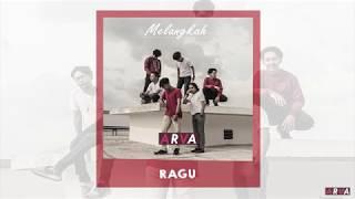 ARVA - Ragu