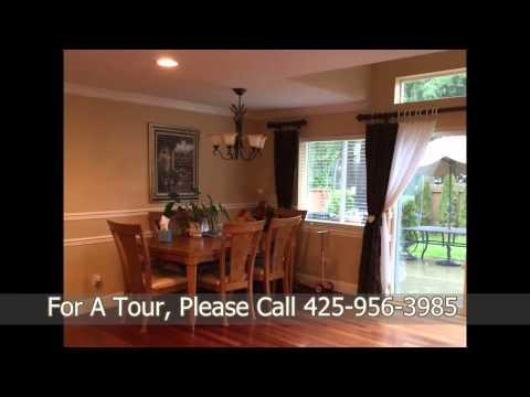 Choice Home Care Assisted Living | Renton WA | Renton | Memory Care
