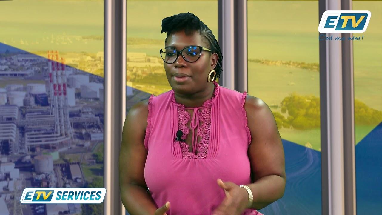 ETV SERVICES: Les Emplois Francs