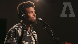 Devon Gilfillian - Use Your Words - Audiotree Live (5 of 5)