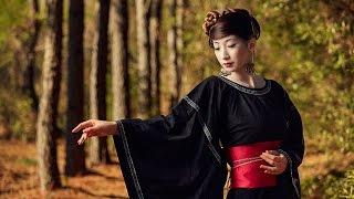 Video Geisha Photo Shoot with Profoto B1 Strobes download MP3, 3GP, MP4, WEBM, AVI, FLV Desember 2017