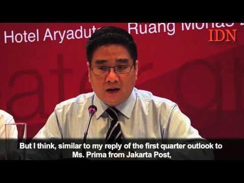 Matahari Putra Prima predicts similar performance as last year