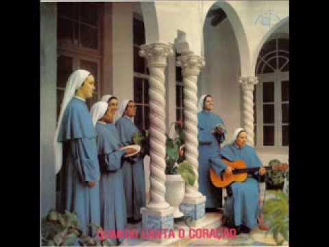 Clássicos Da Música Católica Grandes Sucessos Youtube