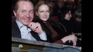 Русские сенсации. Эфир 16 марта 2013 года.
